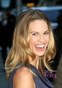 hilary-swank-wears-j-mendel-and-shows-off-ombre-hair-at-late-show-2__oPt