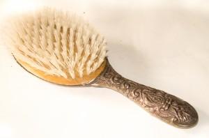 hair-brush-choice-boar-or-plastic