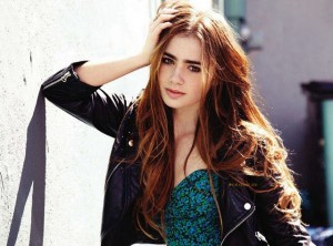 lily-collins-1