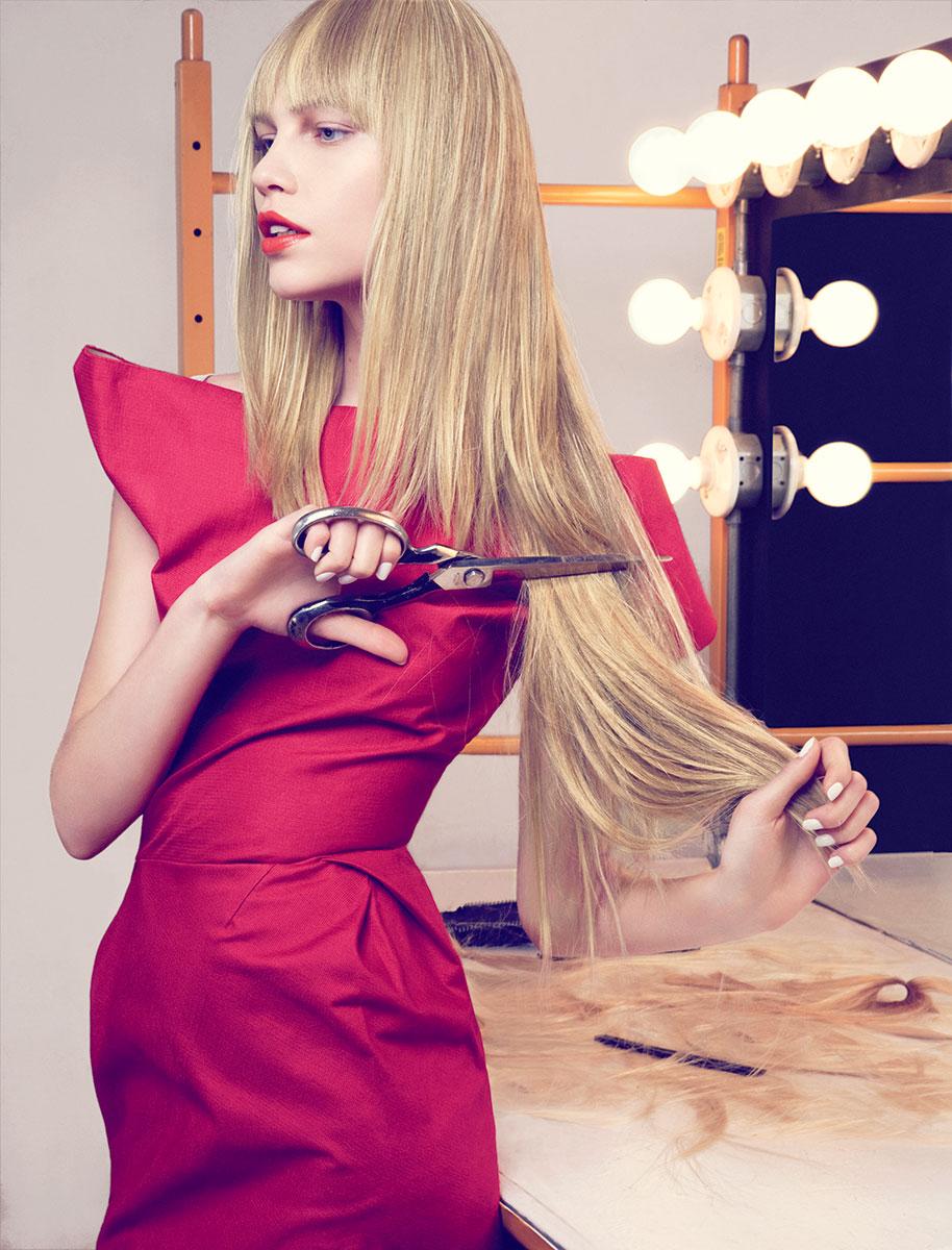 hair-change