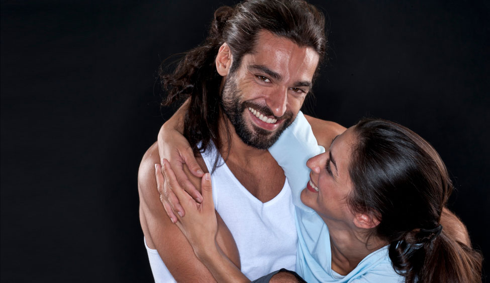 do-women-like-men-with-long-hair